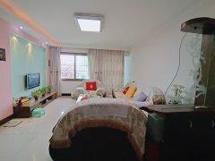 (集里街道)金马新家园3室2厅2卫