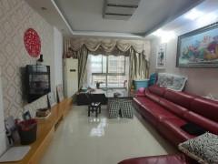 (集里街道)宜和家园3室2厅1卫