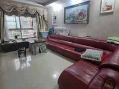 (集里街道)宜和家园3室2厅2卫118.8m²