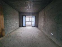 (关口街道)碧桂园城市花园二期3室2厅2卫