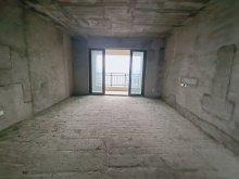 (关口街道)碧桂园城市花园二期4室2厅2卫