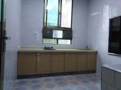 浏阳汽车南站荷花街道办事处3室1厅1卫123m²