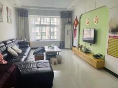 (集里街道)宜和家园3室2厅2卫