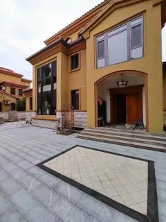 (关口街道)威尼斯国际花园5室3厅5卫