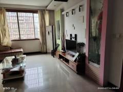 (淮川街道)阳光公寓3室2厅2卫