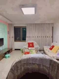 (集里街道)金马新家园3室2厅1卫