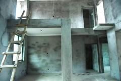 (关口街道)天健东紫门5室2厅2卫毛坯