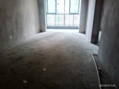 (淮川街道)通源国际3室2厅1卫