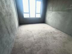(关口街道)浏阳奥园广场5室2厅2卫