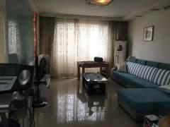 (淮川街道)翠园公寓3室2厅2卫108m²