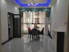 (淮川街道)方竹新村3室2厅1卫