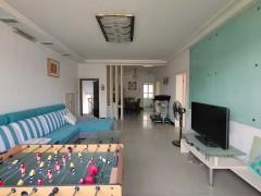 (淮川街道)翠园公寓3室2厅2卫