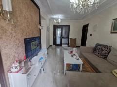 (淮川街道)浏阳恒大华府3室2厅1卫63.8万92m²出售