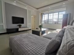 (集里街道)大塘小苑3室2厅2卫64.8万122m²出售