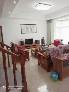 (关口街道)和悦嘉苑8室2厅2卫538万290m²出售