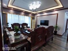 奎文学位房新天地5室2厅2卫122.8万190m²豪装不到一年
