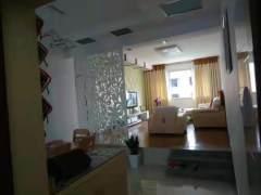 (集里街道)美林花苑3室2厅2卫