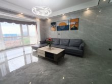 (集里街道)碧桂园岭誉二期3室2厅2卫115m²