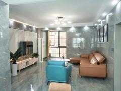 (集里街道)开心商业广场4室2厅2卫92.8万135m²出售