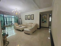 (淮川街道)浏阳恒大华府4室2厅2卫108万160m²出售