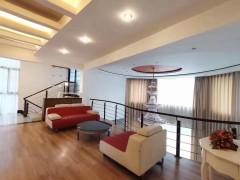 (集里街道)礼花山庄7室3厅5卫358万331m²出售