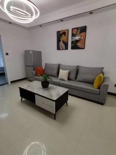 (淮川街道)鸿宇广场2室2厅1卫39.8万75m²出售