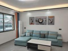 (集里街道)金马新家园4室2厅2卫59.8万130m²出售