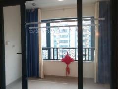 (淮川街道)浏阳恒大华府2室1厅1卫1800元/月80m²出租