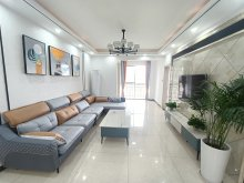 (淮川街道)名河鑫都3室2厅1卫69.8万112m²出售