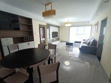 (淮川街道)名河鑫都4室2厅2卫92.8万162m²出售