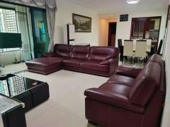 (淮川街道)浏阳恒大华府4室2厅2卫99.8万162m²出售
