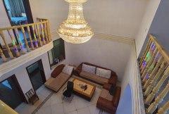 (集里街道)东沙新村9室4厅5卫248万650m²出售