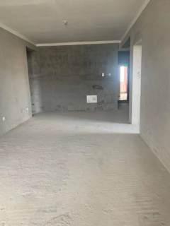 (淮川街道)财富新城4室2厅2卫79.56万137.17m²出售