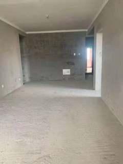 (淮川街道)财富新城4室2厅2卫79万137.17m²出售