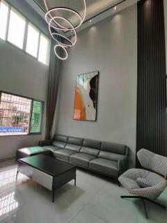 (集里街道)集里建材大楼5室2厅3卫79.8万206m²出售