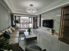 出门就到学校嘉悦城4室2厅2卫99.8万139m²出售