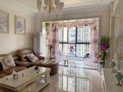(淮川街道)浏阳恒大华府3室2厅1卫76.8万114m²出售