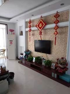 (淮川街道)柑子园小区4室2厅2卫43.8万155m²出售