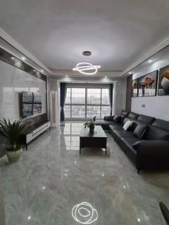 (淮川街道)福临世家4室2厅2卫87.8万146m²出售