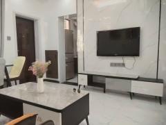 (淮川街道)柑子园小区2室1厅1卫28.8万58m²出售
