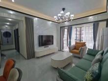 (集里街道)中央国际广场1室2厅1卫69.8万92m²出售