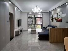 (淮川街道)金福世纪花园4室2厅2卫69.8万139m²出售