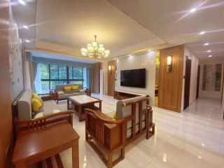 (集里街道)西湖景城5室2厅2卫112万168m²出售