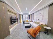 (关口街道)银天长兴湖壹号4室2厅2卫112.8万136m²出售