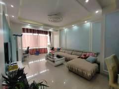 (关口街道)彩虹谷3室2厅2卫69.8万108m²出售