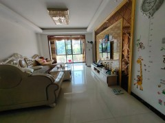 (关口街道)彩虹谷3室2厅2卫61.8万120m²出售