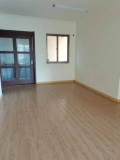 (集里街道)碧桂园观澜苑3室2厅2卫1800元/月122m²出租