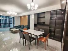 (集里街道)碧桂园天荟3室2厅2卫89.8万120m²出售