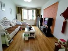 (集里街道)永磷小区3室2厅2卫41.8万121m²出售
