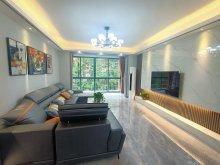 (集里街道)理想家园4室2厅2卫68.8万135m²出售